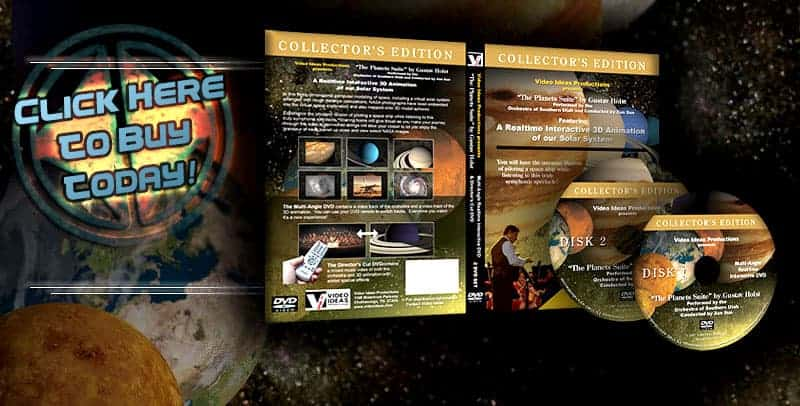 planets_collectors_edition2