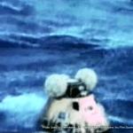earth_lander_in_ocean_Appalachian