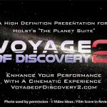voyage of discovery shot (11)
